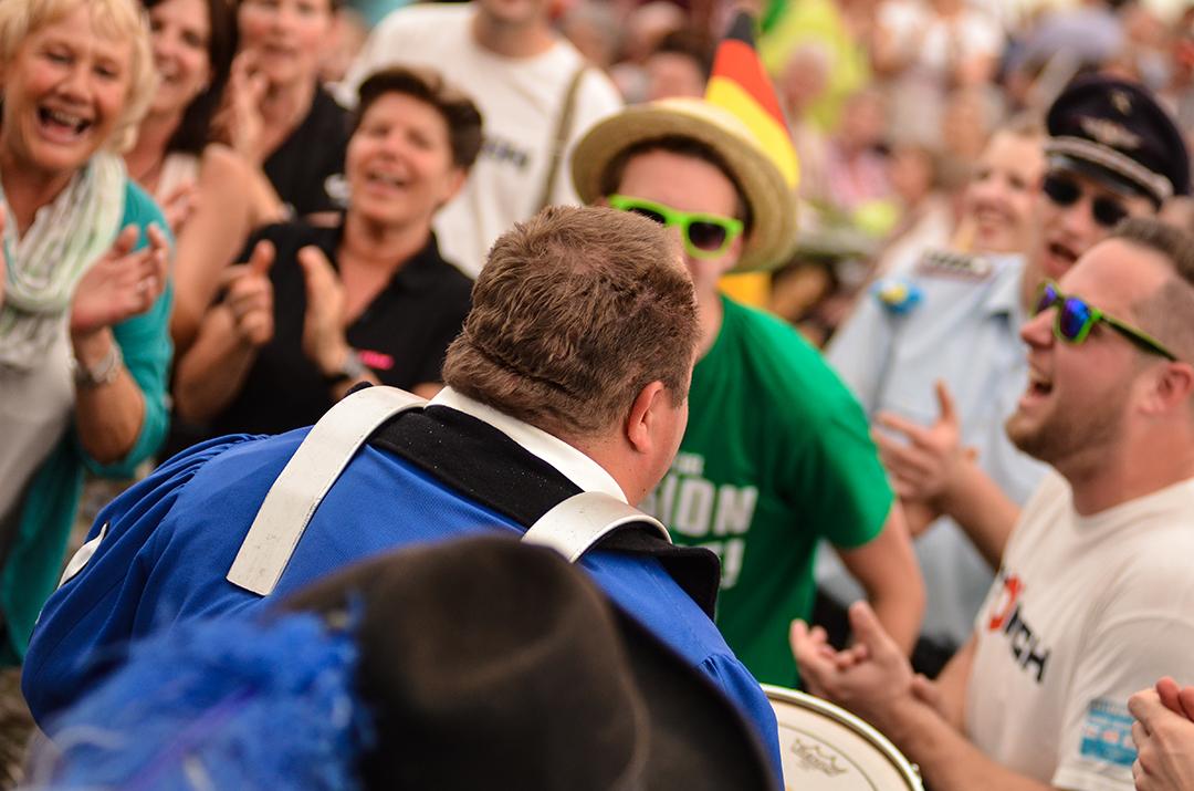 Foto Jan Schützenfest